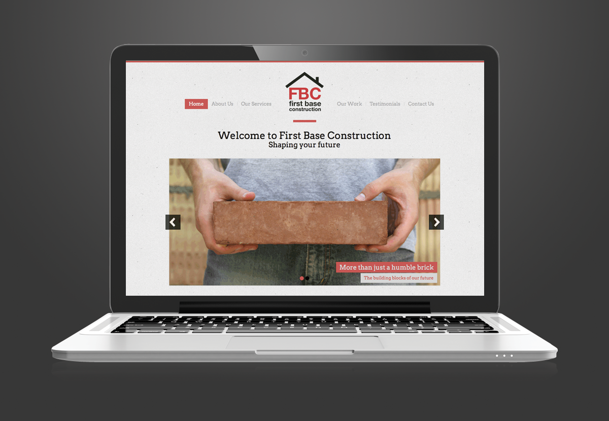 First-Base-Construction-Web-Projects-1200x830