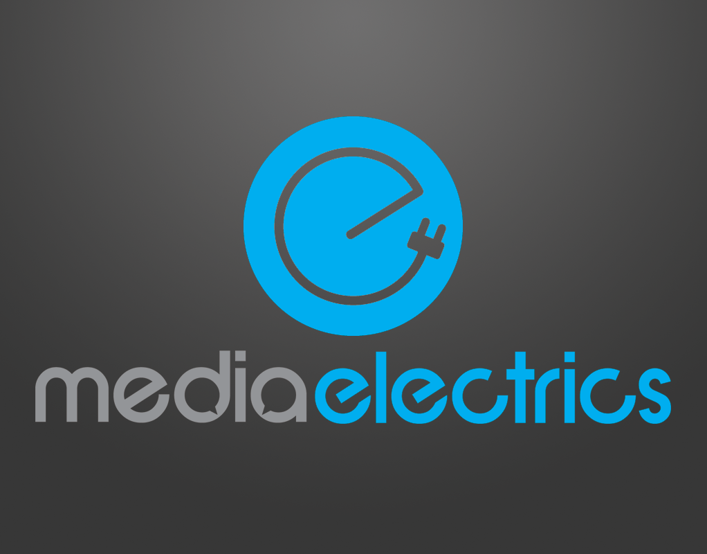 Mediaelectrics