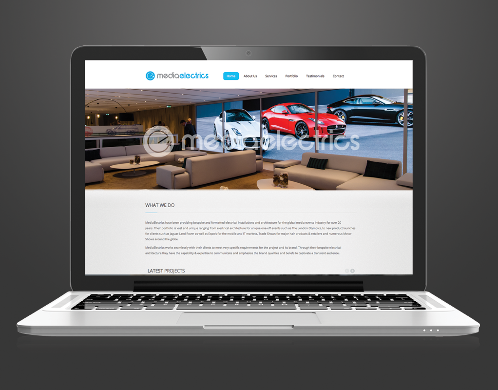 MediaElectrics-Web-Projects-1200x830